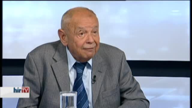 Gálszécsy: Megalapozott a gyanú Kovács Béla ellen