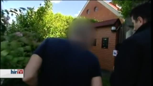 Októberig meghosszabbítanák Simon házi őrizetét