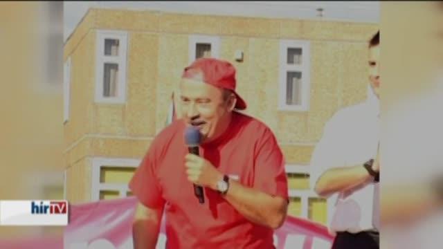 Magyarázatot vár a Fidesz a Dóra Ottó-ügyben