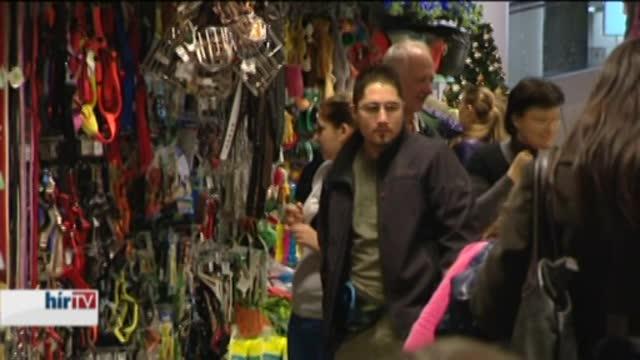 Elbocsátásokra készülnek a kis boltok