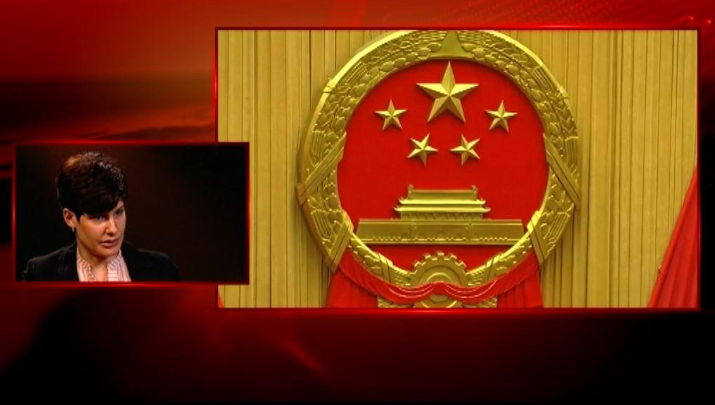 Ázsia – Saját világbankot alapít Kína?