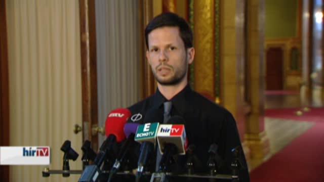 PM: Az alapjövedelem javíthatna az alulfizetett szakmákban dolgozók helyzetén