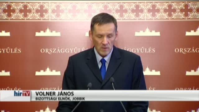 11 milliárd forint sorsára kíváncsi a Jobbik