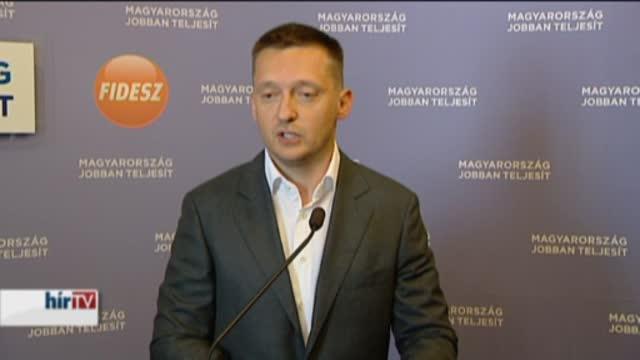 A Honvédséget egyenlőre nem vetik be a szerb-magyar határon