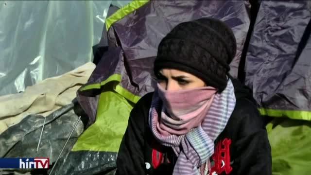 Bosznia-Hercegovinát közvetlenül érinti a terrorizmus