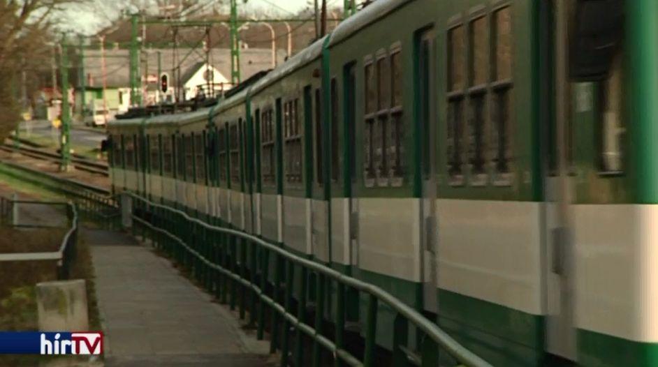 A Fidesz nyugtat: érvényes a szerződés, lesz agglomerációs közlekedés