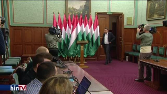 62 milliós ajándék a magyar államtól?