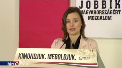 Jobbik: Párpolitikától mentes vitára van szükség az oktatásban