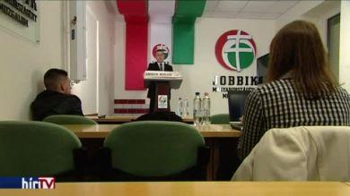Fél millióból kétmilliós törlesztőrészlet? - vizsgálódna a Jobbik
