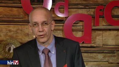 Új fizetési megoldást vezet be kkv-k számára a Vodafone