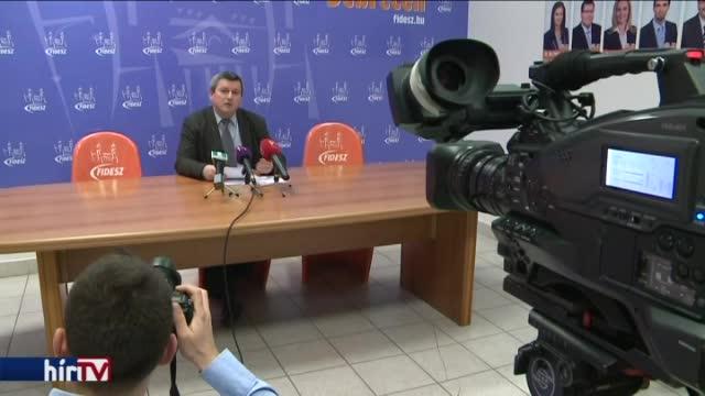 Pósán: Elég nagy pofátlanság a pedagógusok követelése