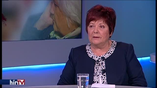 Pálffy: Nem történt bűncselekmény