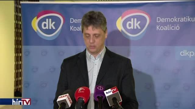 Kvótaellenes népszavazás: a Jobbik támogatja, az MSZP kivár