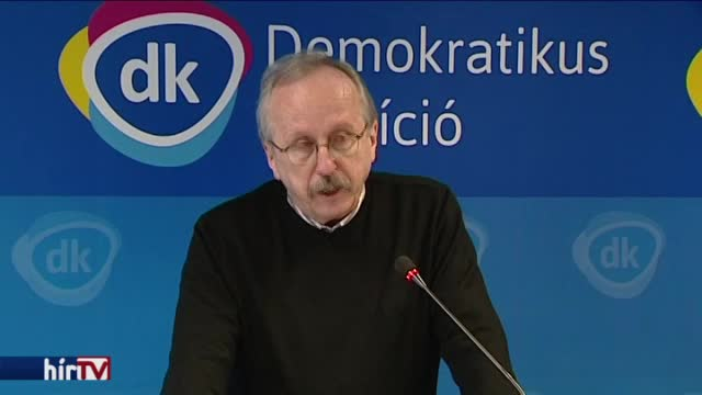 Dk: gyenge és szegregált az oktatás Magyarországon