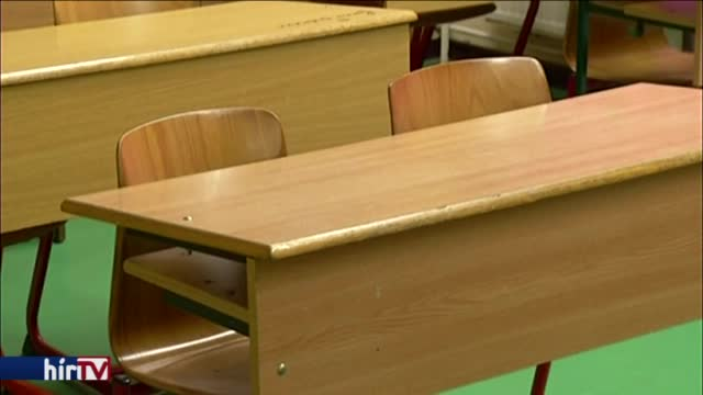Nyomoznak, hogy ki nem ment iskolába
