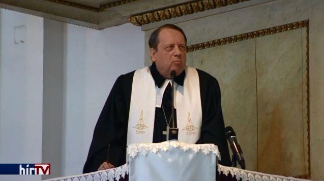 """""""Az idei húsvétot beárnyékolja az erőszak"""""""