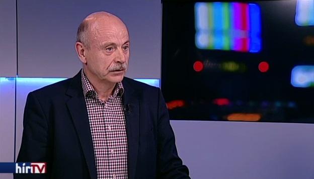 Magyarország élőben – Az RTL és a TV2 is programdíjat kérhet a kábelszolgáltatóktól