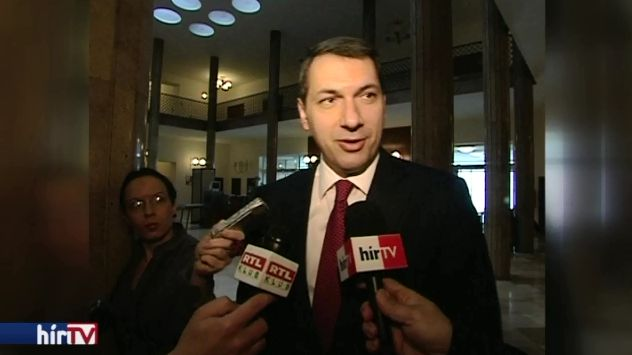 Orbán megüzente: Áder János sorsa még nyitott kérdés