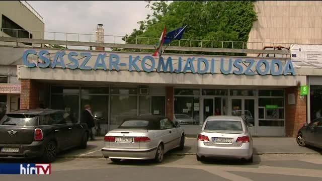 Az egekben a budapesti vb költségei, és hol van még a vége?