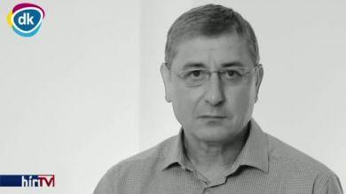 Gyurcsány: Elárult néhány MSZP-s vezető