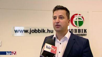 Jobbik: Fejezze be a Fidesz a hamis vagyonnyilatkozatok gyártását!