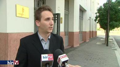 PM: Gyenes Levente nem lehet többé polgármester