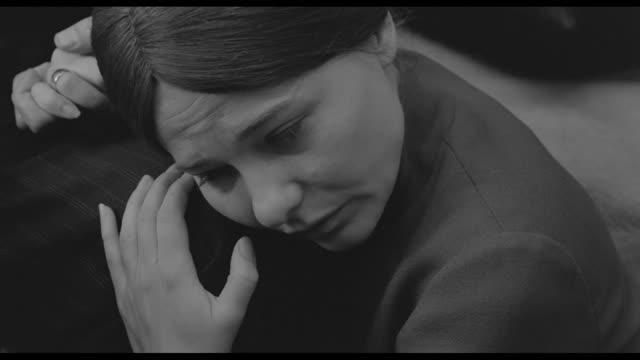 Makk Károly : Szerelem (1971) - részlet