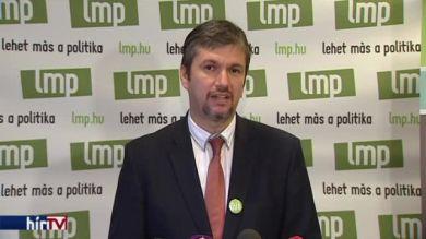LMP: az oktatási pályázati pénzek jelentős része magánzsebekbe kerül