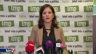 LMP: külföldi munkavállalókat hoz Magyarországra a kormány