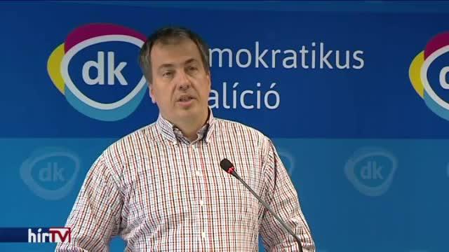 DK: Az orbáni korrupció miatt elbukhatja az ország az EU-s támogatásokat