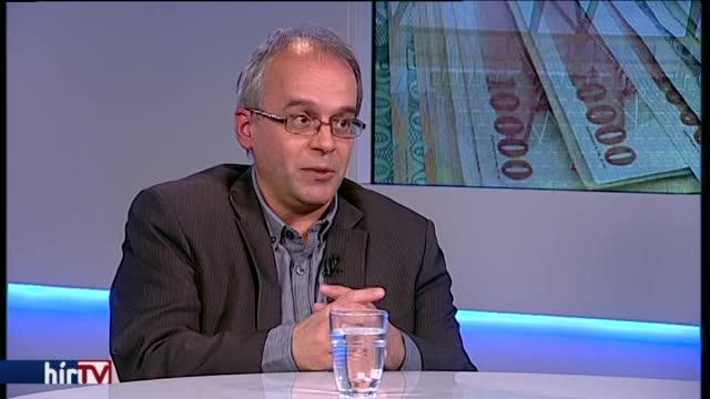 Magyarország élőben – A kormány jobbító szándékkal titkosítja a TAO-pénzeket
