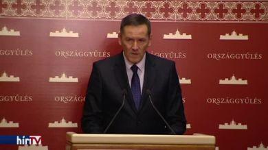 Jobbik: A kormány vessen véget a letelepedési kötvény-biznisznek!