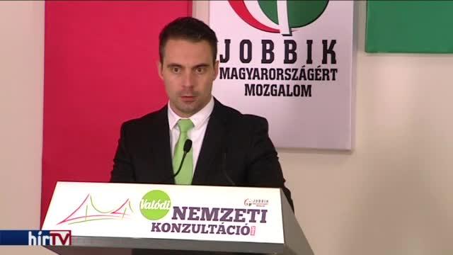A Jobbik szigorúbb állatvédelmi szabályokat vezetne be