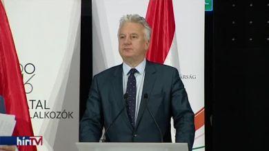 Semjén Zsolt a román választáson való részvételre buzdítja a külhoni magyarokat