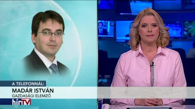 Madár István az olasz népszavazás hatásairól