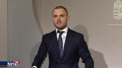 Miniszterelnökség: Az EU-s fejlesztések történetének legnagyobb korrupciós ügye a 4-es metró-beruházás
