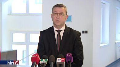 A Jobbik a szentendrei időközi választásról