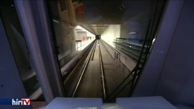 Nyomoznak az Alstom-ügyben