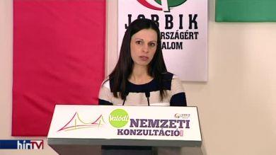 Jobbik: Korrupciógyanús a szilvásváradi lovasközpont beruházása