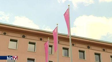 Megint a Telekom a nyerő a kormánynál