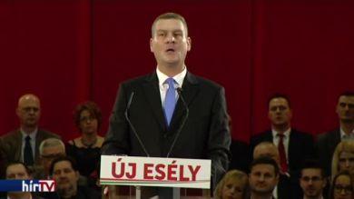 Botka László: Gyurcsány hazudott, vonuljon vissza