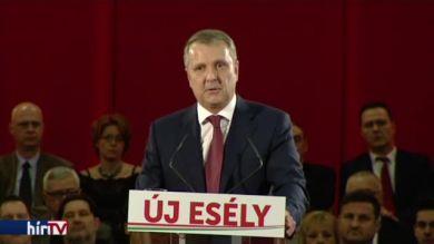 Molnár Gyula: a Fidesz leváltható