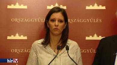 LMP: Minőségi éhezés van Magyarországon
