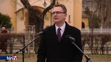 Gulag emlékév: a kommunista terror áldozataira emlékszik a kormány