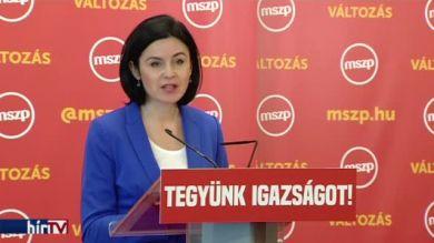 MMSZP: A kormány szándékosan butítja a diákokat
