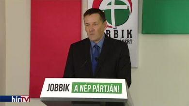 Jobbik: A Fidesz gazdasági holdudvara szerezte meg az MKB-t