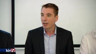 Antikorrupciós árnyékügyészséget indít Jávor és Juhász