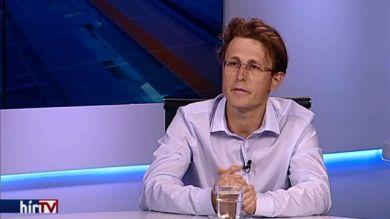 Newsroom – A jogállamisághoz kötnék az uniós forrásokat