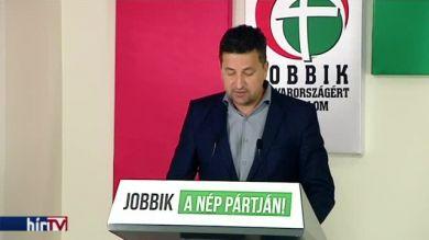 Jobbik: Stadionok helyett a Planetáriumra is költhetnék a közpénzt