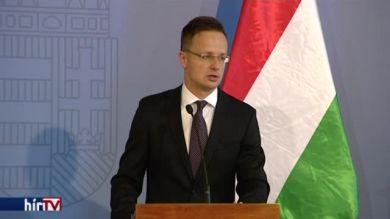 Óvatosságra inti a külföldre utazókat a külügyminiszter
